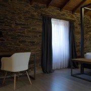 habitacion_duas_augas_casa_turismo_rural_Meira_Lugo_Galicia_Lar_de_Donas_6